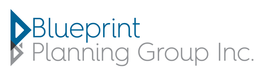 Blueprint Planning Group